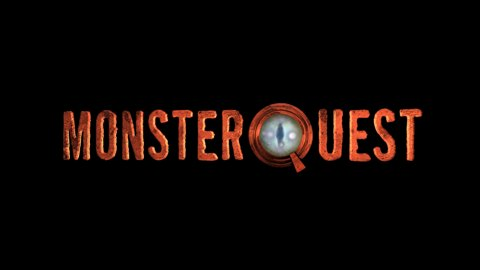 To learn more about MonsterQuest: Swamp Stalker and other new season three episodes, go to www.history.com/monsterquest.